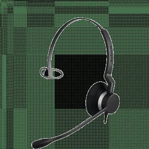 Jabra BIZ 2300 Mono Headset