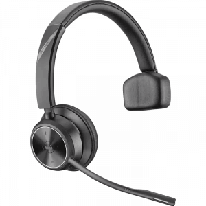 Savi 7310 Wireless Headset
