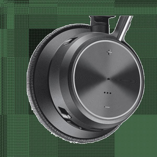 Poly Voyager Focus2 Speaker