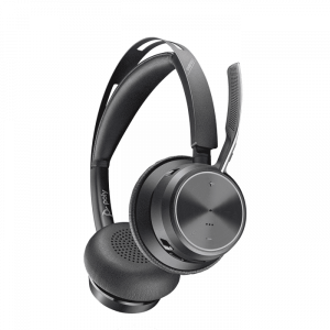 Poly Voyager Focus 2 UC Headset