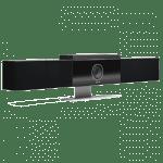 Poly Studio USB Video Bar
