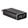 Poly BT600-C 211249-01 Wireless Dongle