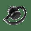 Logitech Zone Wireless Plus Headset Folded