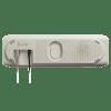Poly Sync 60 Speakerphone