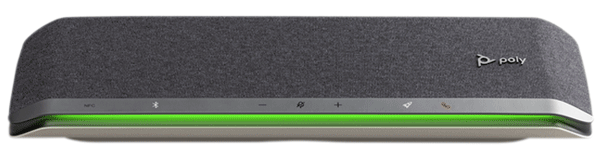 Poly Sync 60 Speakerphone for Business