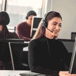 Menu | Office & Contact Center Headsets