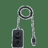 Jabra Engage Link – USB-A