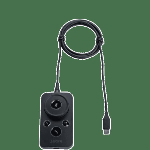 Jabra Engage Link – USB-C