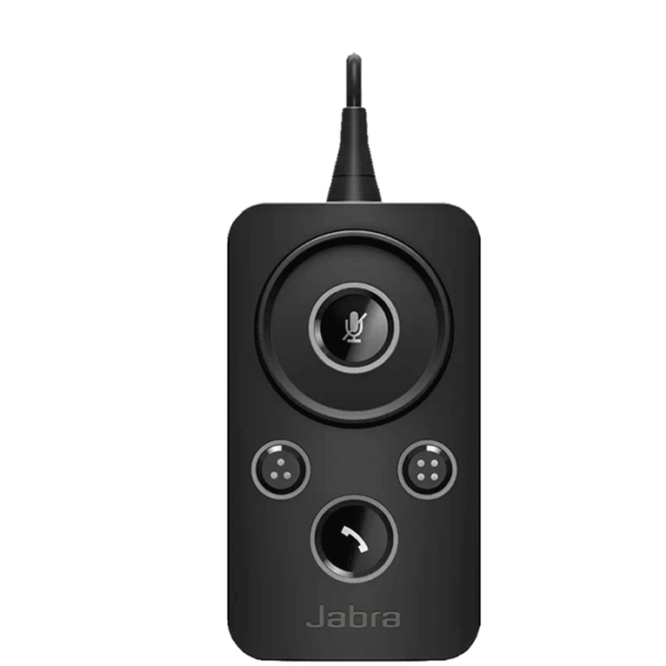 Jabra Engage 50 Link Control Unit