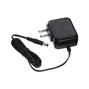 Poly A/C Power Adapter - 86079-01